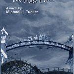 Mike Tucker-Aquarius Falling