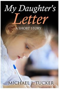 daughters_letter_edit