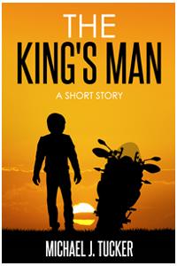 kings_man_edit