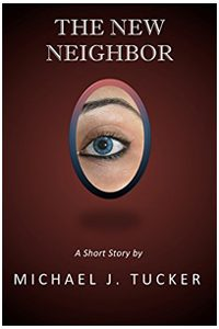 new_neighbor_edit
